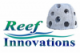 Reef Innovations