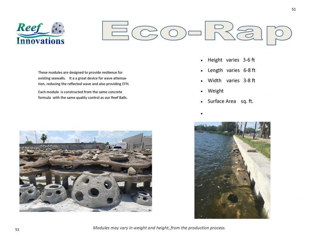 Eco Rap