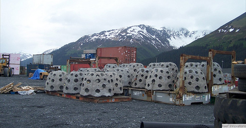 Alaska269