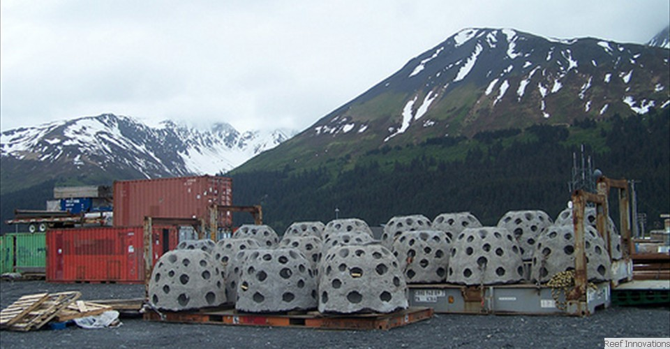 Alaska268
