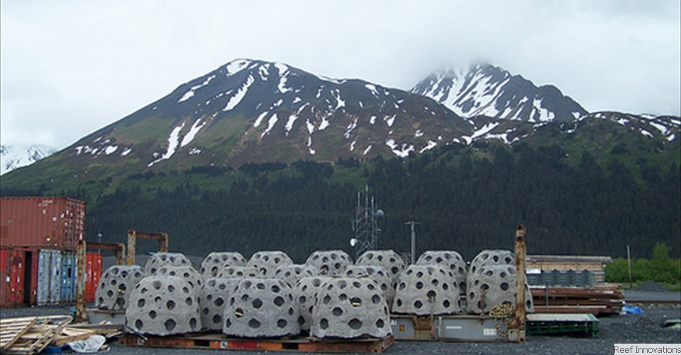 Alaska267